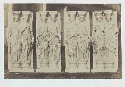 Édouard-Denis BALDUS (1813-1889). Musée impérial...