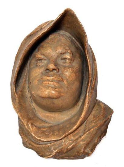 Paul JEANNENEY (1861-1920) et PRUD'HOMME...