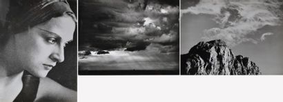 Douchan STANIMIROVITCH (1912-1978). Douchan...