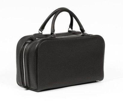HERMES. Bag