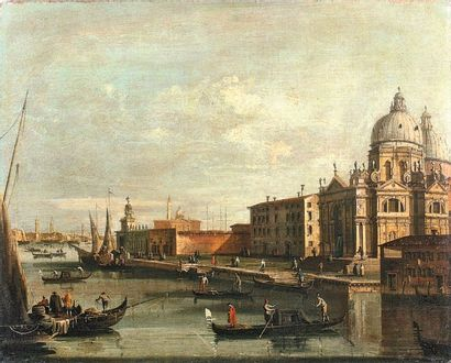 39/2190/canaletto.jpg