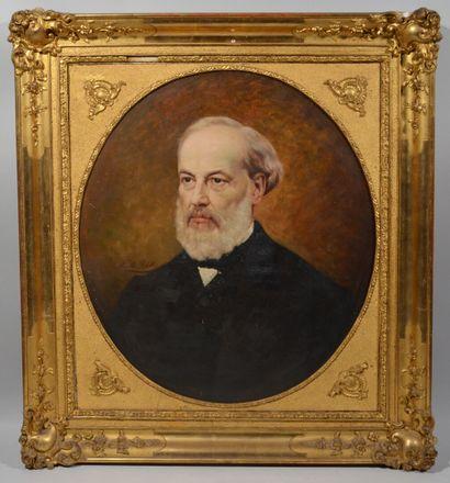 Marthe Blanche ROBILLOT (1856-?)
