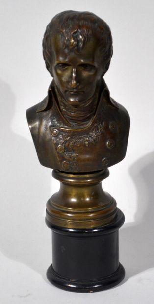 Pierre CARTELLIER (1757-1831) (Based on)...