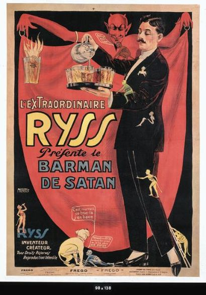 RYSS .