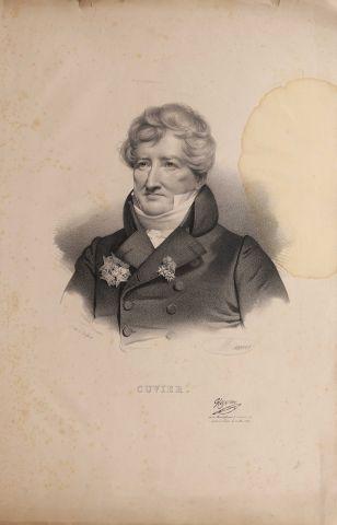 Jean Léopold Nicolas Frédéric dit Georges,...