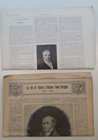 Huit publications autour de la commémoration...