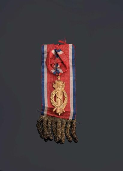 II REPUBLIQUE. Assemblée Constituante de...