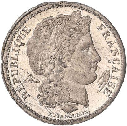 Deuxième République (1848-1852) Concours...