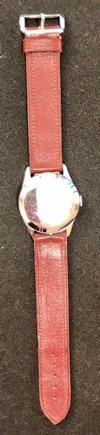 Montre-bracelet savonnette du marque 'Cobra',...