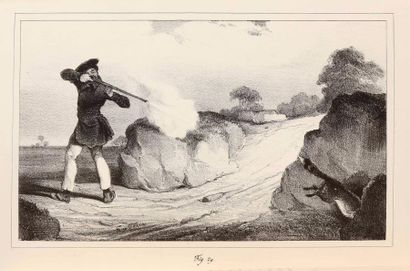 DEYEUX (Théophile)