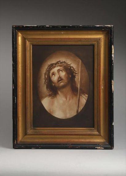 RENI Guido (D'après) 1575 - 1642