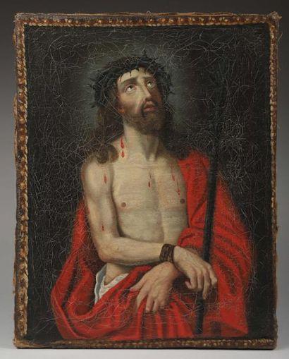 MIGNARD Pierre (suite de) 1612 - 1695