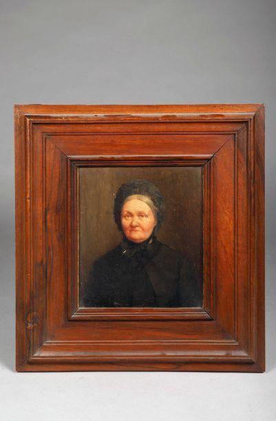 Timothée HACQUART (1862-?))