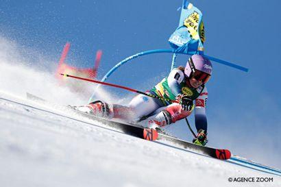 [Ski alpin] Moment d'exception : Journée...