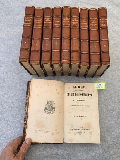 La Lande. Astronomie. Tome II seul. 1764....