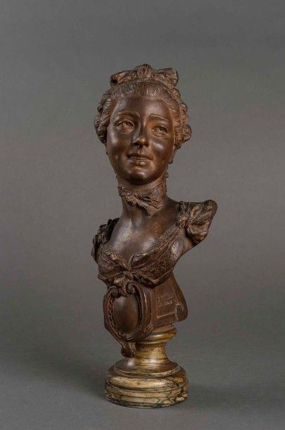 Emile GUILLEMIN (1841-1907) artiste orientaliste