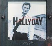 Rock'n'Roll attitude Vinyle 824 824-1