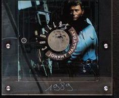 Cadillac Vinyle 838 497-1