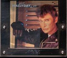 En VO Vinyle 818 181-1