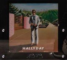 Hollywood Vinyle 9101 216