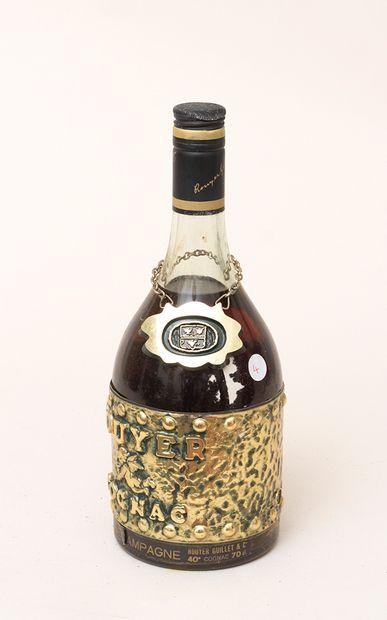 Cognac Roye