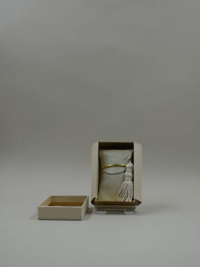 ESTEE LAUDER « Private collection »  Flacon...