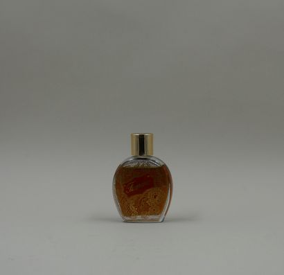 MARCEL ROCHAS copie du parfumeur  Flacon...