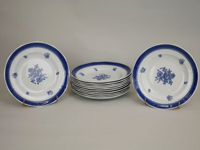 WEDGWOOD SPRINGFIELD, Georgetown Collection....