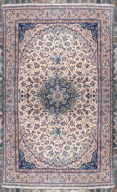 Exceptionnel et très important Nain (Iran)...