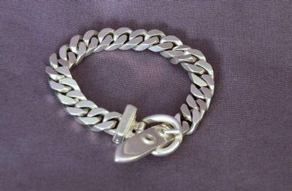 HERMES Paris made in France. Bracelet