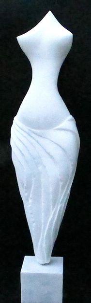 SAVA Marian