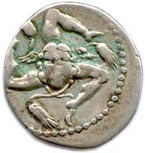 CORNELIA Lentulus - Marcellus / Consuls 49 avant J.-C.