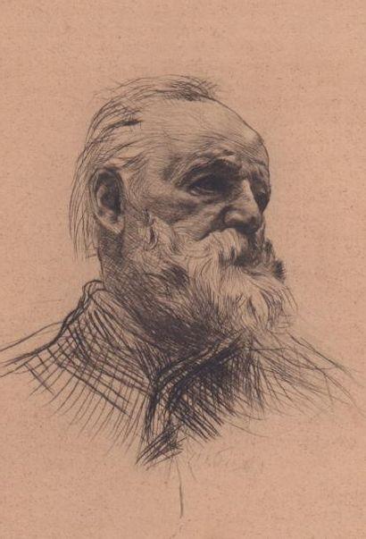 RODIN Auguste (1840-1917)