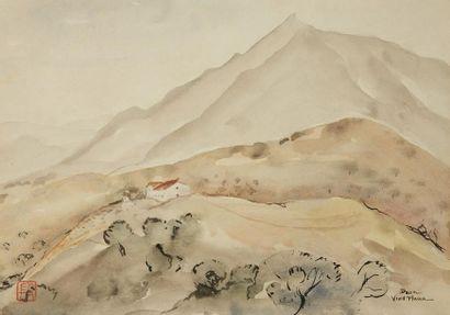 DOAN VINH THUAN (XX)