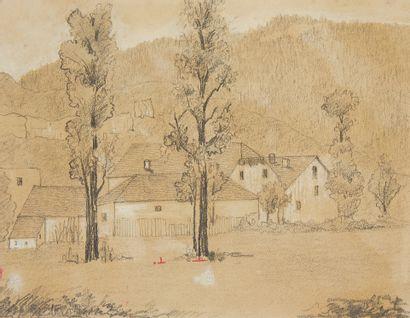 M. L. D. (ACTIF VERS 1895)
