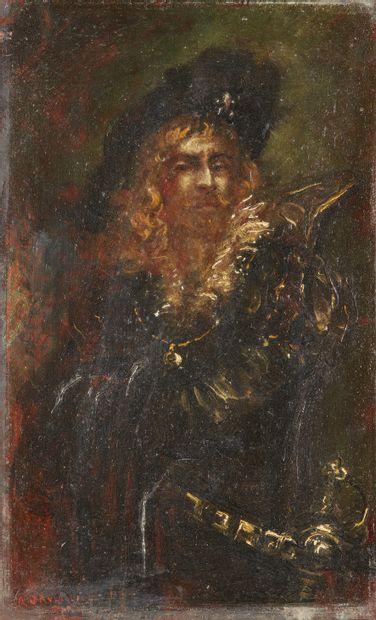 Nicolaï Andréiévitch OKOLOVITCH (né en 1876)