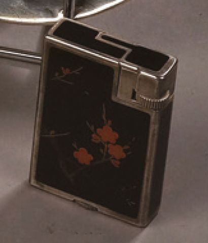 ALFRED DUNHILL - Modèle Savory n°806949