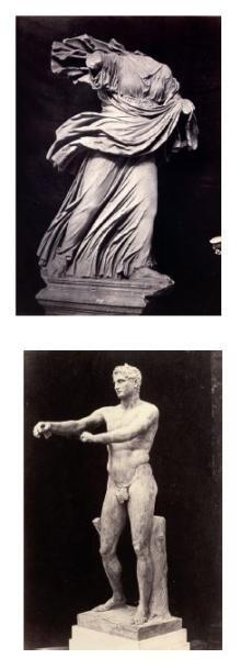 James Isaac Atkinson ANDERSON (1813- 1877), attribué à