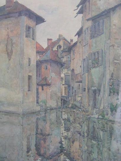 RICARD RENE (NE EN 1889)