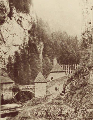 Gustave MARGAIN (1826-1907) et Victor MUZET (1828 - après 1885)
