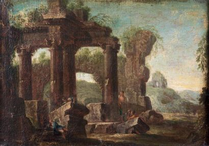 Joseph Anton KAPELLER (actif à partir de 1761)