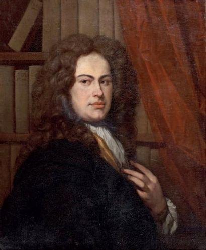 Philip VAN DICK (1680-1753)