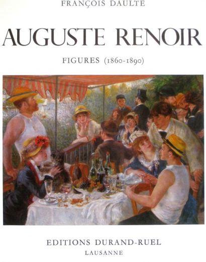 RENOIR (Auguste)