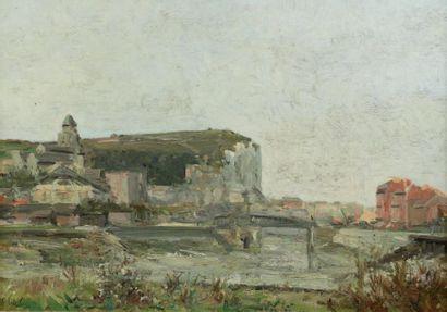 J. PELLETIER
