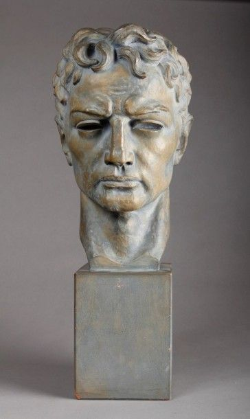 Raymond RAFFOUR (1901-1988)