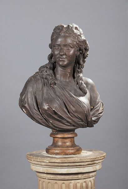 Jules BOILLY (1796-1874)