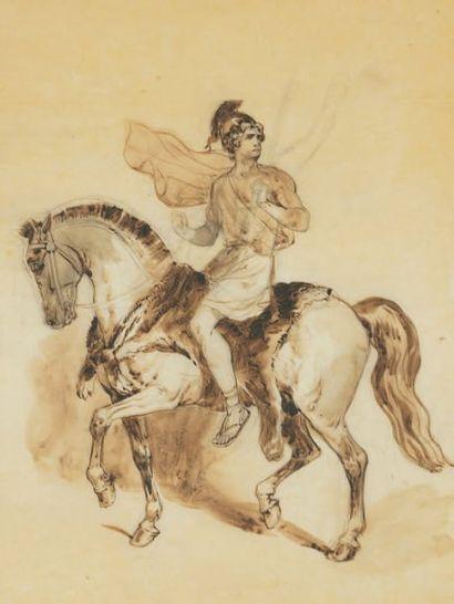 Isidore PILS (1813-1875)