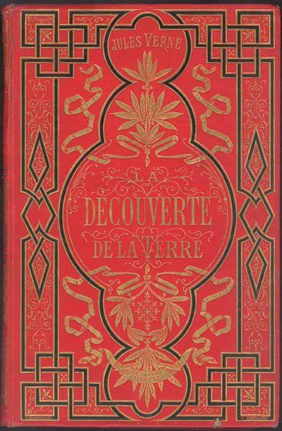 OEUVRES DIVERSES CARTONNAGE COLLECTIF GRANDS...