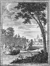 LAIRESSE (Gérard de).