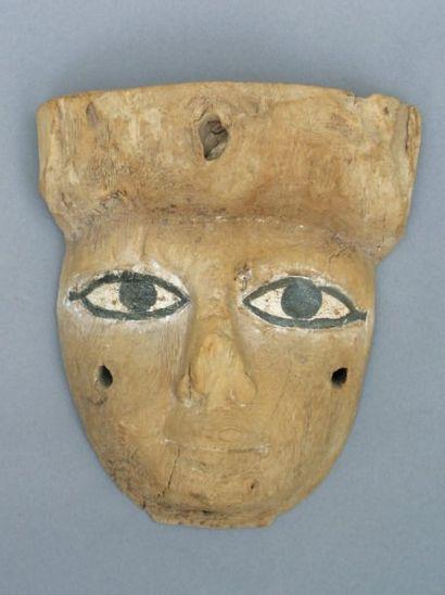 ARCHEOLOGIE MEDITERRANEENNE - ANTIQUITES EGYPTIENNES